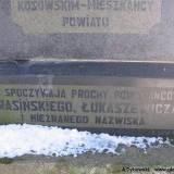 kosow.dyb3.jpg