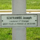 somme-suippe.mf004.jpg