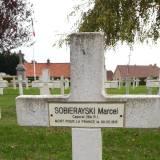 maroeuil14.cdc006.jpg