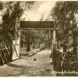 swedzieniejewice_ehrenfriedhof.jpg