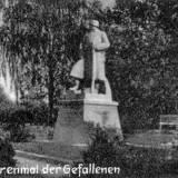 freystadt01.jpg