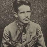 kpt. Stanisław Sław-Zwierzyński