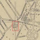 plan_miasta1937.jpg