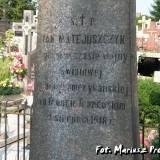 krasnybor14.mp2.jpg