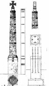 kolumna02.jpg
