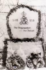 konigsberg002.jpg