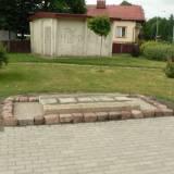 bartenstein04.jpg