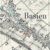 bazyny_mapa.jpg