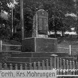 himmelforth-kriegerdenkmal.jpg