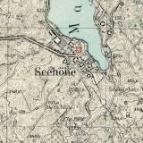 seehoehe_fdhf.jpg