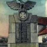 czymochen1929.jpg