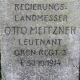 otto_meitzner2.jpg