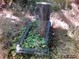 elk_-_01.09.2005.jpg