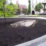 10.skontaktowal_sie_z_wladzami_miasta.jpg