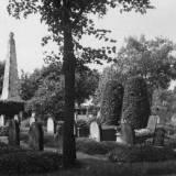 lyck03-1936.jpg