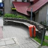 gietrzwald03.jpg