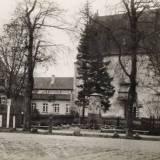 loetzen-schloss1929.jpg