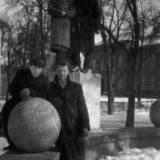 pomnik-lata50te.jpg