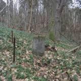 rudolfswalde01.jpg