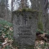 rudolfswalde02.jpg