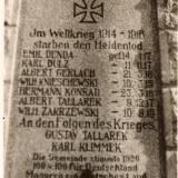 gregersdorf_kriegerdenkmal.jpg