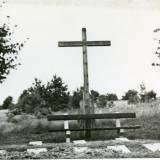 kriegerfriedhof.jpg
