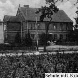 jerzwald01.jpg
