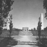 rastenburg_heldenfriedhof.jpg