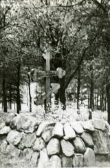 grosskosel_kriegerfriedhof.jpg