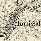 krolewo_mapa.jpg