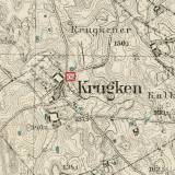 krugken_friedhof.jpg