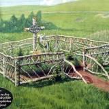 kruglanken0-8.1915.jpg