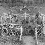 kruglanken1-1915.jpg
