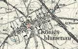 kwietniewo_mapa.jpg