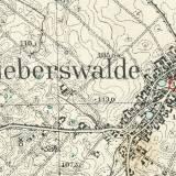 liwa_mapa.jpg