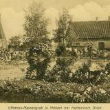 mierki01-1918.jpg