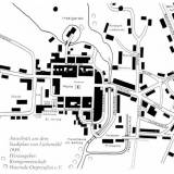 stadtplan_libemuhl.jpg