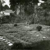 ehrenfriedhof.jpg