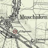 muschaken_denkmal.jpg