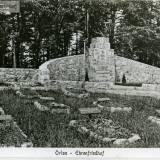 orlowo_ehrenfriedhof_2.jpg