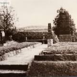 osiekowo_kriegerdenkmal_1914.jpg