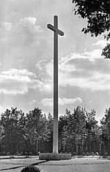 osterode1944.jpg