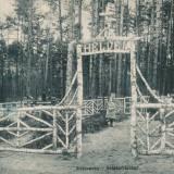 rudczanny-heldenfriedhof1.jpg