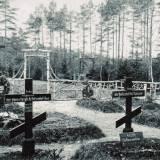 rudczanny-heldenfriedhof2.jpg