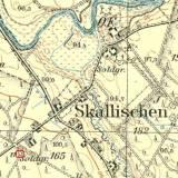 skallischen_soldgr_2.jpg