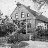 rauschenwalde01.jpg