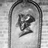tann-grenreg4-02.jpg