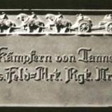 tann-resfeldartregnr36-01.jpg