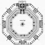 tannenberg-schemat.jpg