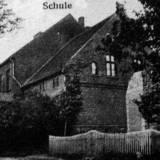 steinberg.jpg